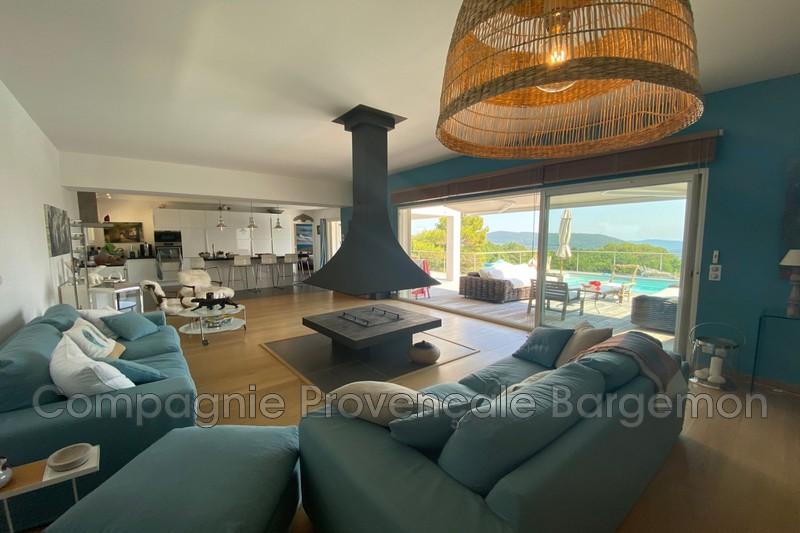 Photo n°5 - Vente maison Bargemon 83830 - 879 000 €