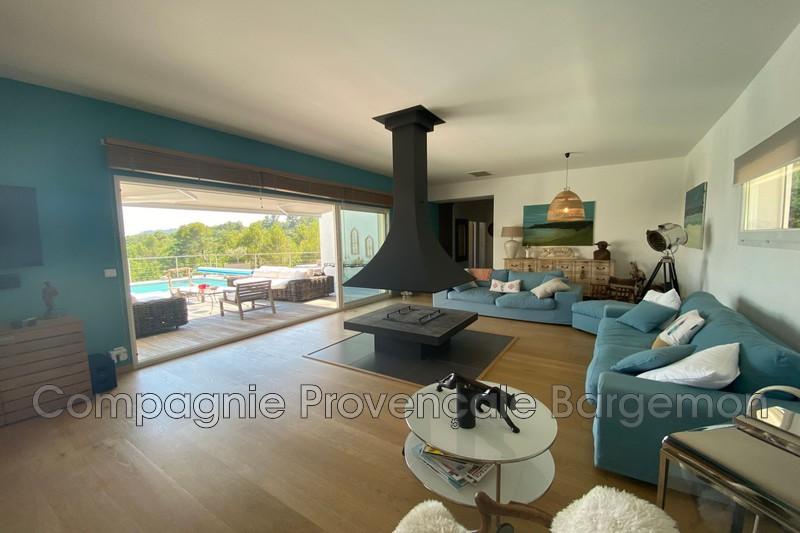 Photo n°6 - Vente maison Bargemon 83830 - 879 000 €