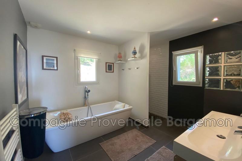Photo n°11 - Vente maison Bargemon 83830 - 879 000 €