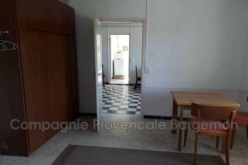 Photo n°12 - Vente maison Claviers 83830 - 318 000 €