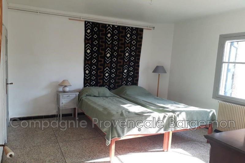Photo n°8 - Vente maison Claviers 83830 - 318 000 €