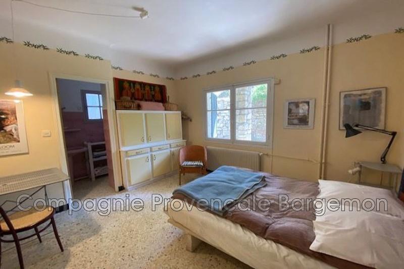 Photo n°6 - Vente maison Claviers 83830 - 318 000 €