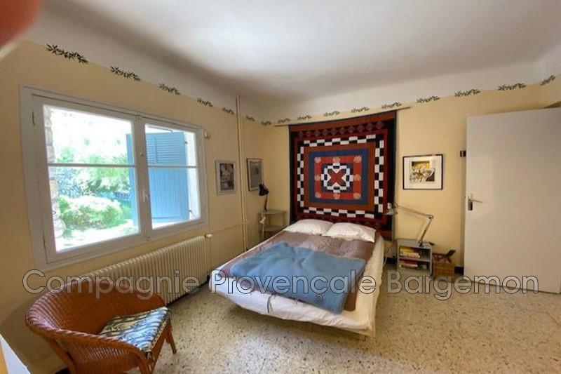 Photo n°9 - Vente maison Claviers 83830 - 318 000 €