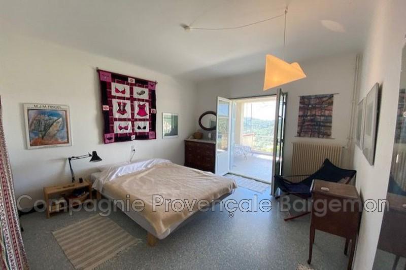Photo n°7 - Vente maison Claviers 83830 - 318 000 €