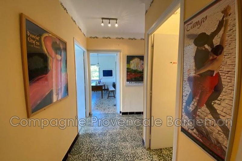 Photo n°13 - Vente maison Claviers 83830 - 318 000 €