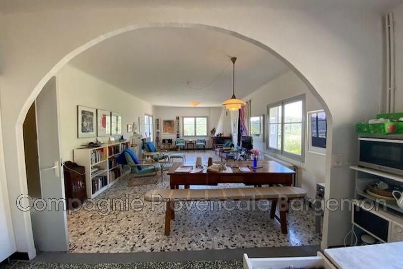 Photo n°5 - Vente maison Claviers 83830 - 318 000 €