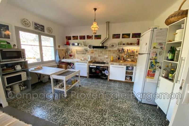 Photo n°4 - Vente maison Claviers 83830 - 318 000 €