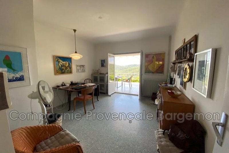 Photo n°14 - Vente maison Claviers 83830 - 318 000 €