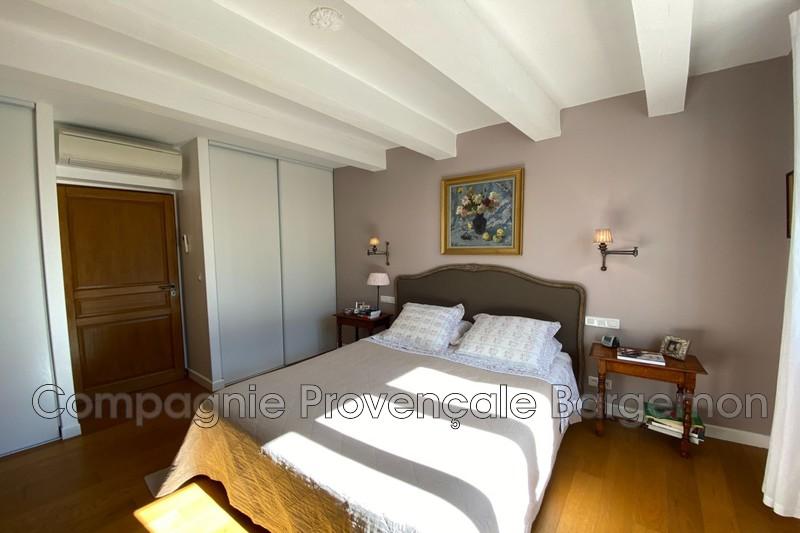 Photo n°6 - Vente maison Claviers 83830 - 450 000 €