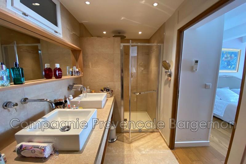 Photo n°8 - Vente maison Claviers 83830 - 450 000 €