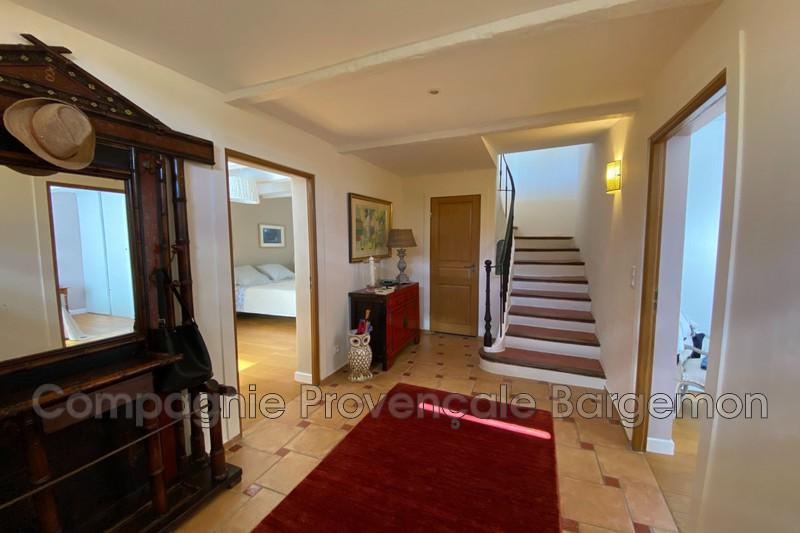 Photo n°9 - Vente maison Claviers 83830 - 450 000 €