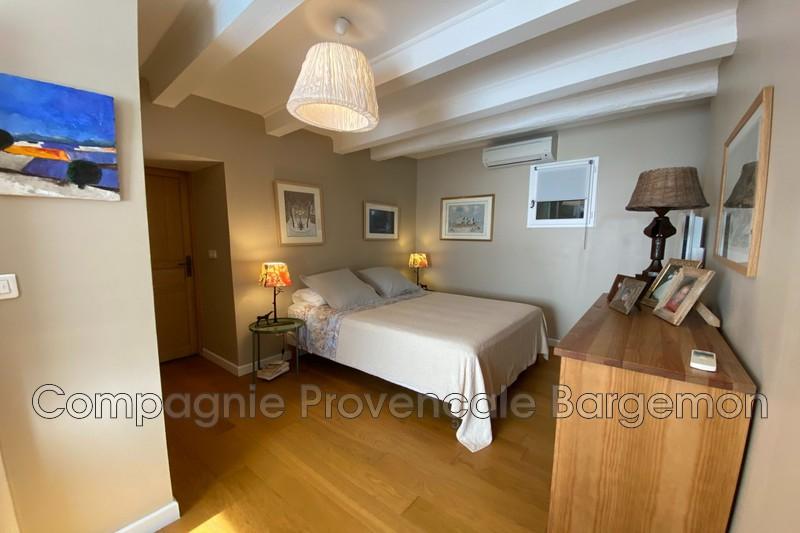 Photo n°7 - Vente maison Claviers 83830 - 450 000 €