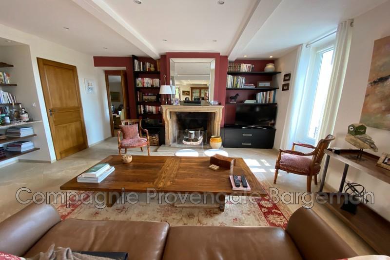 Photo n°3 - Vente maison Claviers 83830 - 450 000 €