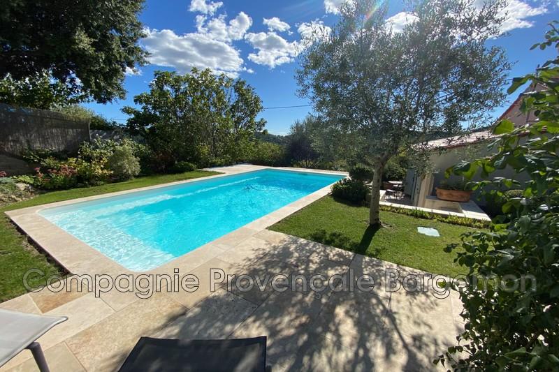 Photo n°14 - Vente maison Claviers 83830 - 450 000 €