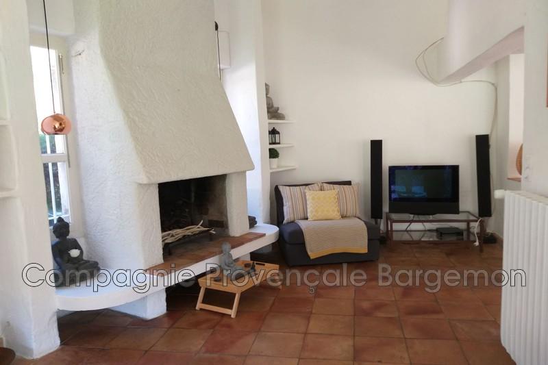 Photo n°8 - Vente maison Bargemon 83830 - 749 000 €