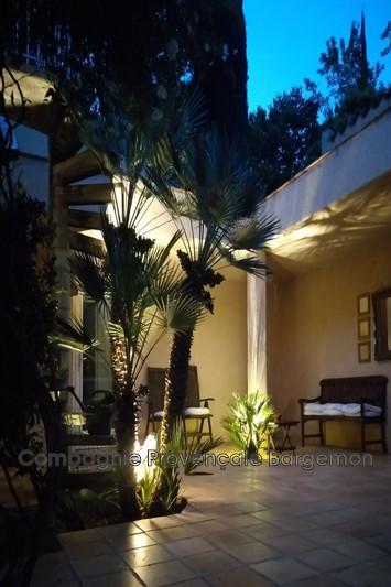 Photo n°10 - Vente maison Bargemon 83830 - 749 000 €