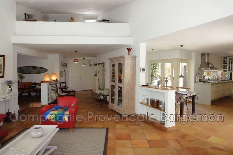 Photo n°6 - Vente maison Bargemon 83830 - 749 000 €