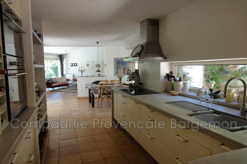 Photo n°7 - Vente maison Bargemon 83830 - 749 000 €