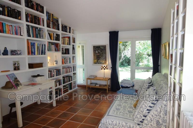 Photo n°11 - Vente maison Bargemon 83830 - 749 000 €