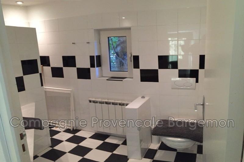 Photo n°15 - Vente maison Bargemon 83830 - 749 000 €