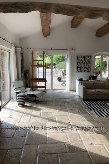 Photo n°4 - Vente Maison bastide Claviers 83830 - 950 000 €