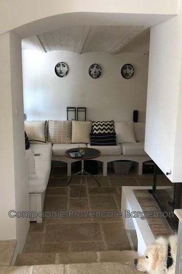 Photo n°9 - Vente Maison bastide Claviers 83830 - 950 000 €