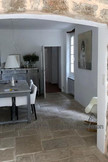 Photo n°14 - Vente Maison bastide Claviers 83830 - 950 000 €