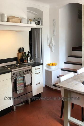 Photo n°11 - Vente Maison bastide Claviers 83830 - 950 000 €