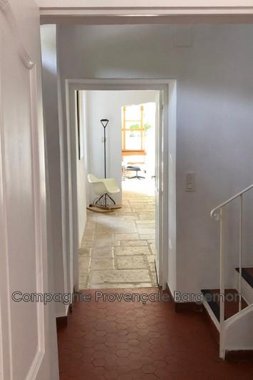 Photo n°15 - Vente Maison bastide Claviers 83830 - 950 000 €