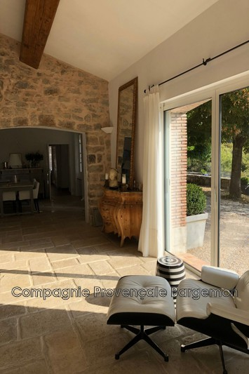 Photo n°17 - Vente Maison bastide Claviers 83830 - 950 000 €