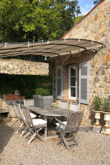 Photo n°6 - Vente Maison bastide Claviers 83830 - 950 000 €