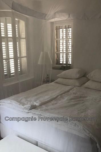 Photo n°22 - Vente Maison bastide Claviers 83830 - 950 000 €