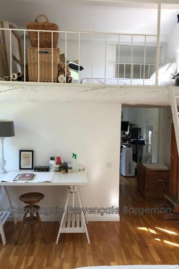 Photo n°23 - Vente Maison bastide Claviers 83830 - 950 000 €