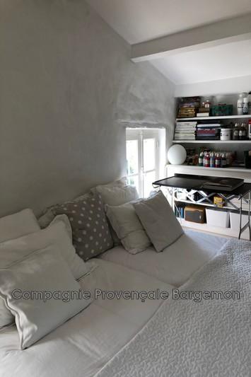 Photo n°24 - Vente Maison bastide Claviers 83830 - 950 000 €