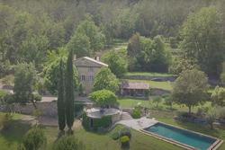 Photos  Maison Bastide à vendre Claviers 83830