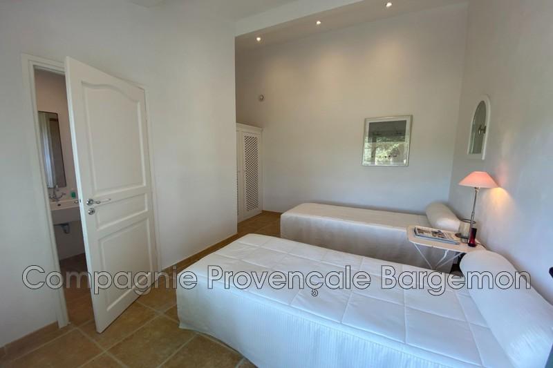 Photo n°15 - Vente maison en pierre Callian 83440 - 1 650 000 €