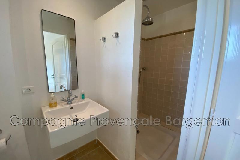 Photo n°16 - Vente maison en pierre Callian 83440 - 1 650 000 €