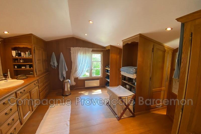 Photo n°10 - Vente maison en pierre Callian 83440 - 1 650 000 €