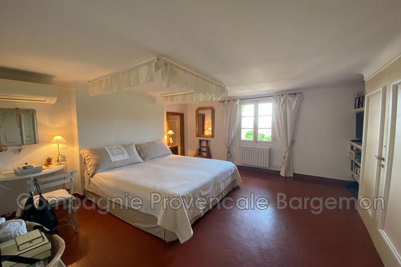 Photo n°9 - Vente maison en pierre Callian 83440 - 1 650 000 €