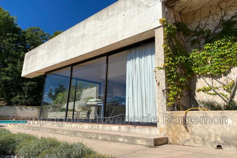 Photo n°4 - Vente maison Bargemon 83830 - 770 000 €