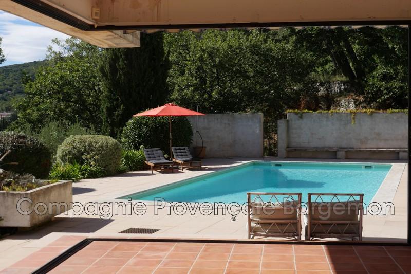 Photo n°14 - Vente maison Bargemon 83830 - 770 000 €