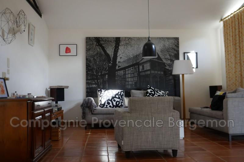 Photo n°6 - Vente maison Bargemon 83830 - 770 000 €