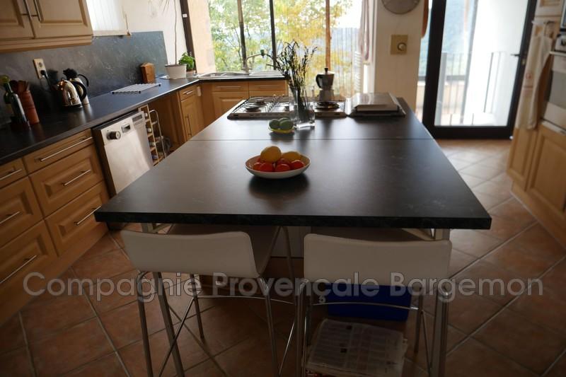 Photo n°5 - Vente maison Bargemon 83830 - 770 000 €