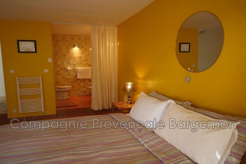 Photo n°9 - Vente maison Bargemon 83830 - 770 000 €