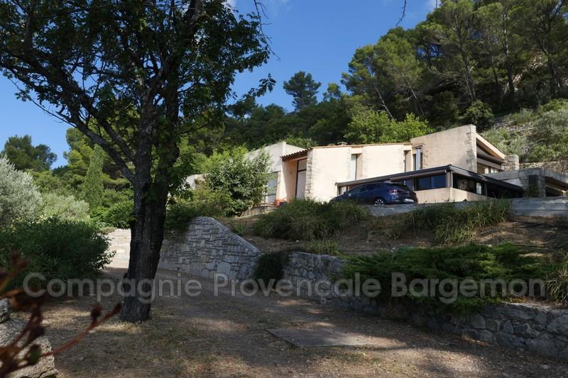 Photo n°2 - Vente maison Bargemon 83830 - 770 000 €