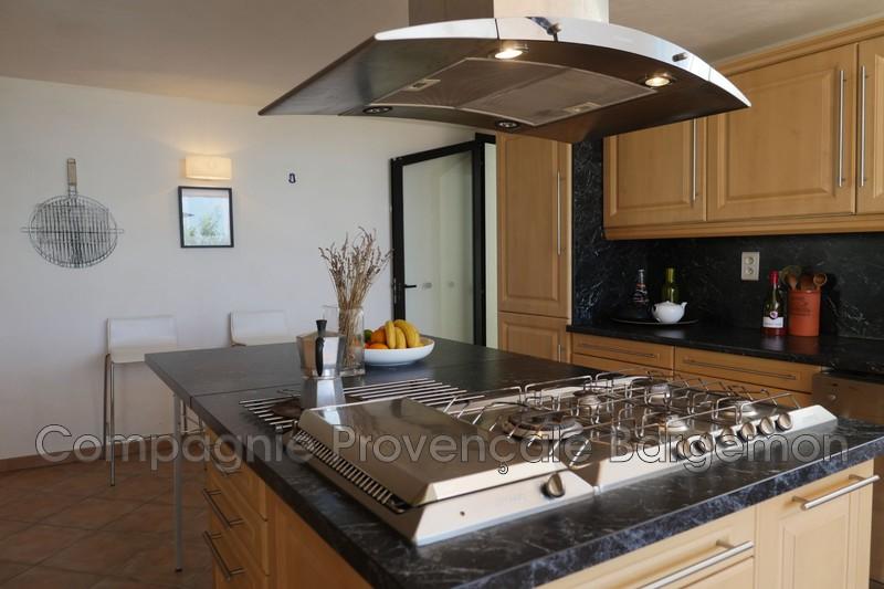 Photo n°17 - Vente maison Bargemon 83830 - 770 000 €