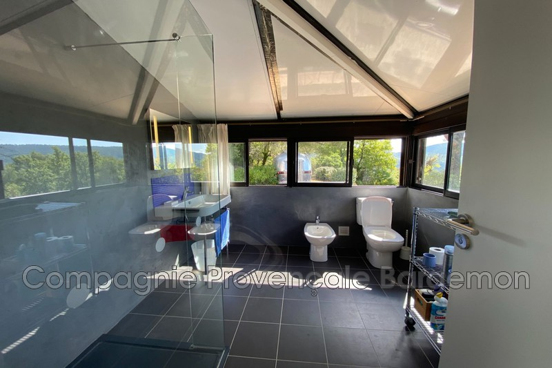 Photo n°18 - Vente maison Bargemon 83830 - 770 000 €