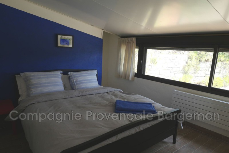 Photo n°10 - Vente maison Bargemon 83830 - 770 000 €