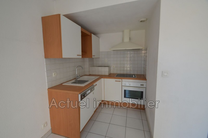 Location appartement Aix-en-Provence DSC_0003.JPG