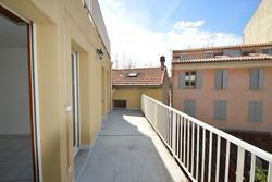 Location appartement Aix-en-Provence DSC_0004.JPG